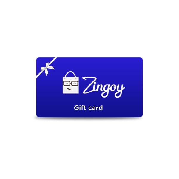 Zingoy gift cards slider owx9o5