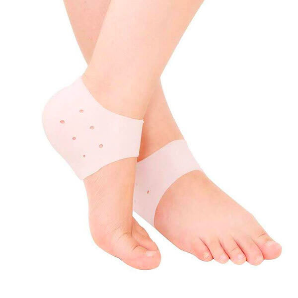 Foot protector socks slider 1 grozsg