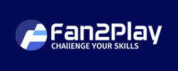 Fan2Play