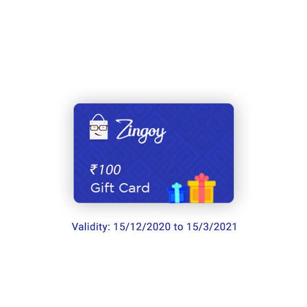 Zingoy voucher slider3 bermdl