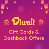 Diwali gift cards   cashback offers thumbnail caxswq
