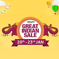 Amazon great indian sale mobile thumbnail c6infs