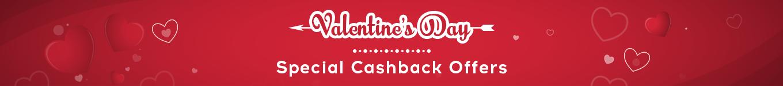 Valentine day campaign qrnlco