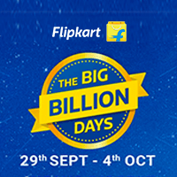Flipkart big billion days sale thumbnail kopwpp