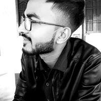 Profilepic evvljk