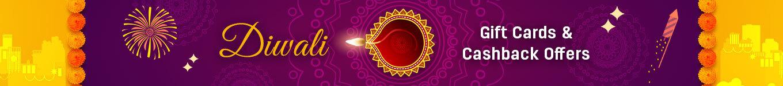 Diwali campaign desktop eim7bp