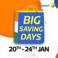 Flipkart big saving days 2021 thumbnail muukls