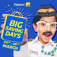 Big savings day  thumbnail rfcgn5