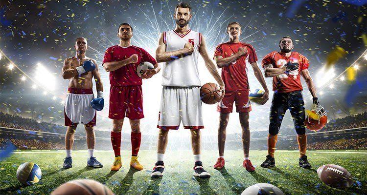 Tutorial Cara Membaca Pasaran Judi Bola Online