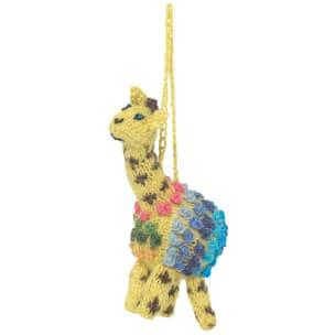 CRK022A Giraffe