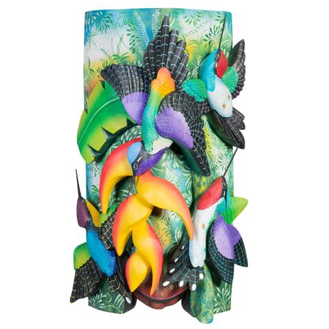 BGM_6_20180825-Rainforest-Mask