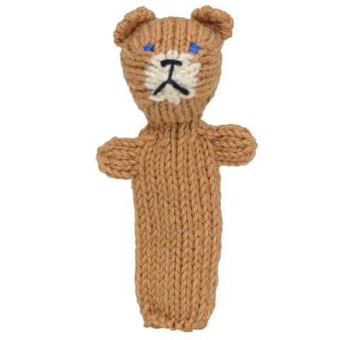 UKP054B Bear