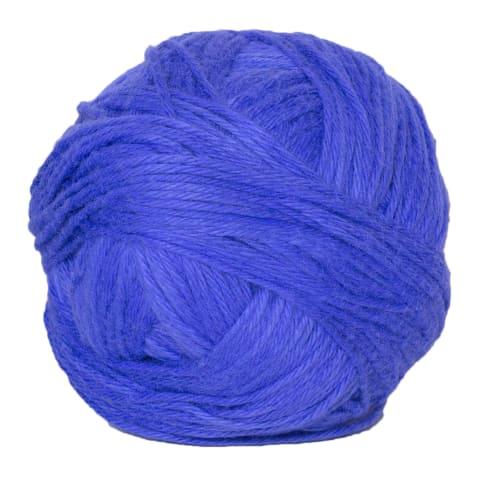 YOG210F Blue