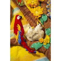 Birds of Paradise - Large