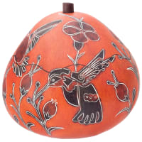 CGB303M Hummingbirds - Box Medium