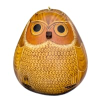 CRG171L Blond Owl