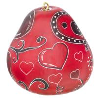 CRG711C Hearts