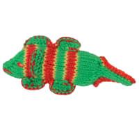 UKP056B Fish