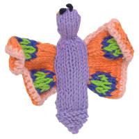 UKP070B Butterfly