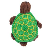 UKP218B Sea Turtle