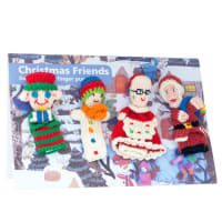 USP055B Christmas Bright - Storypack