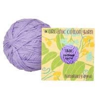 YOG215F Lilac