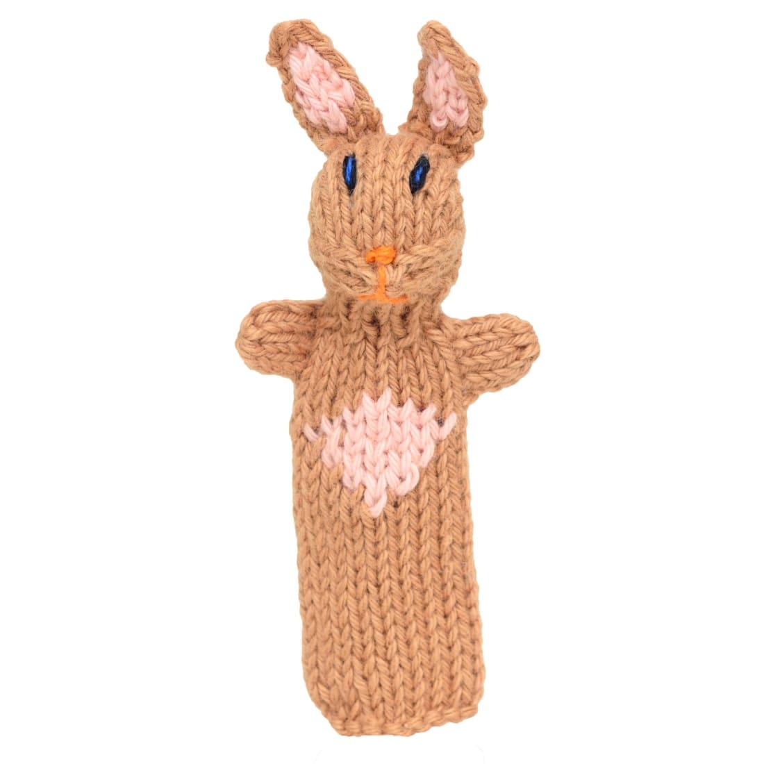 UKP064B Rabbit