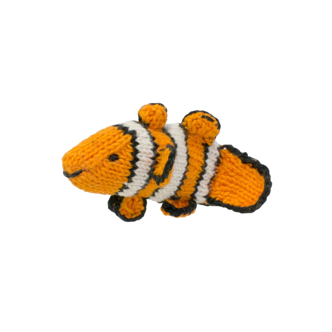 UKP303B Clown Fish
