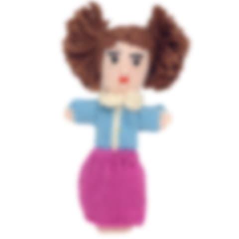 UKP039B Girl
