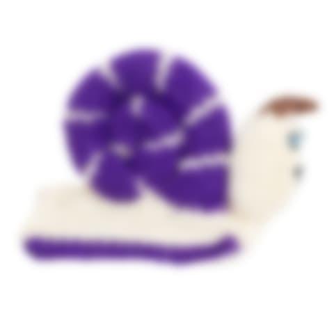 UKP063B Snail