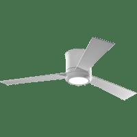 Clarity 52 LED - Matte White