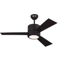 Vision 42 LED - Oil Rubbed Bronze