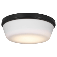 DoverLEDLightKitAGP Aged Pewter Bulbs Inc