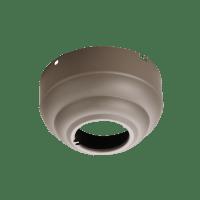 SlopeCeilingAdapter- Titanium