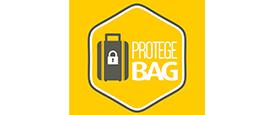 Protege Bag