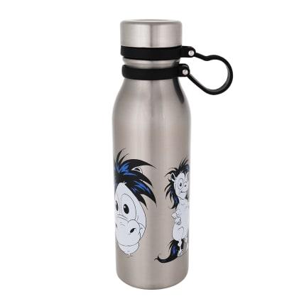 Lena Furberg Bandit the Pony Stainless Steel Bottle