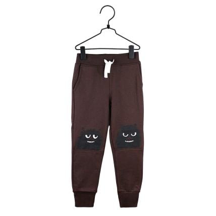 Moomin Stinky Pants brown