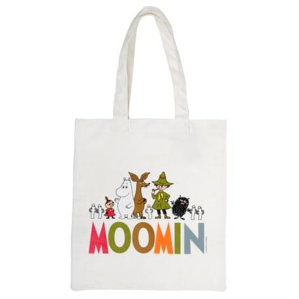 Moomin Ecobag
