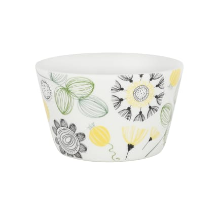 Koti Bloom Bowl
