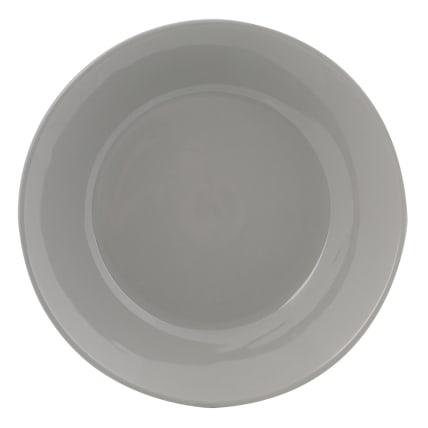 Koti Mist Soup Plate
