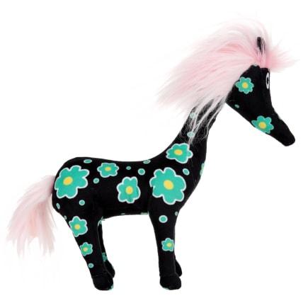 Moomin Primadonna's Horse