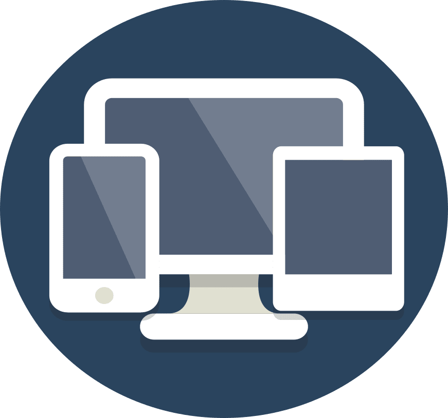 Order Medicine via Website Mobile site or Mobile App