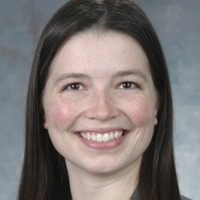 Kasey Little, MD's avatar