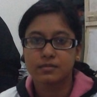 monika chandra's avatar