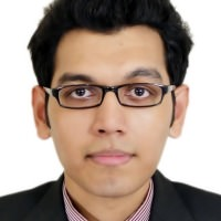 Mohammed Ismail, MD's avatar