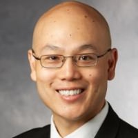 Anson Lee, MD's avatar
