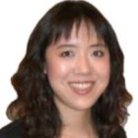 Christina Chang's avatar