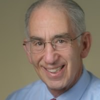 Harvey Klein, MD's avatar