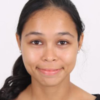 Simone Chang, MD's avatar