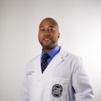 Charles St. Hill, MD, MSc, FACS's avatar